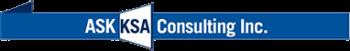 ASK KSA Consulting Inc.